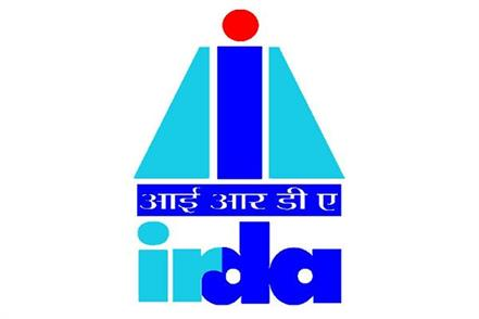 now you can buy friends insurance policy  approved by irda