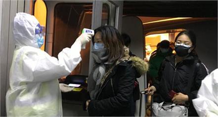 5 more chinese cities in coronavirus lockdown  transit ban on 56 million
