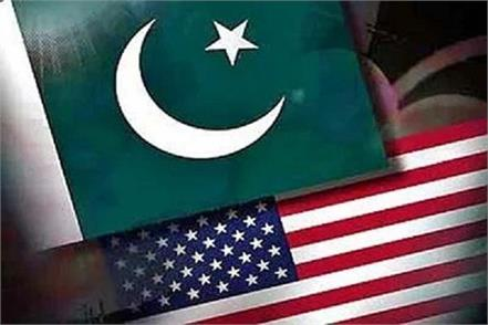 us 5 pakistanis