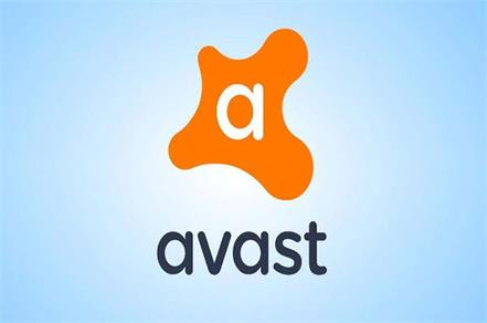 avast antivirus sold users data to google microsoft