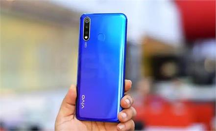 vivo defeated samsung in the indian market