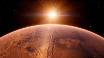 musk says he plans to send 1 million people to mars by 2050