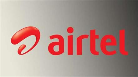 airtel 3 new international roaming packs launched