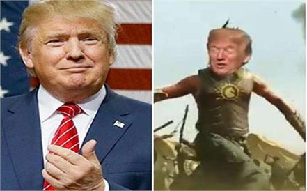 american president connection indian movie with funny videos and comment
