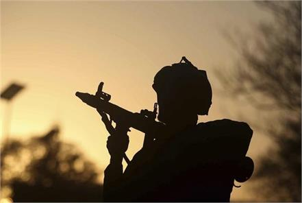 taliban group leader killed in afghan forces ambush