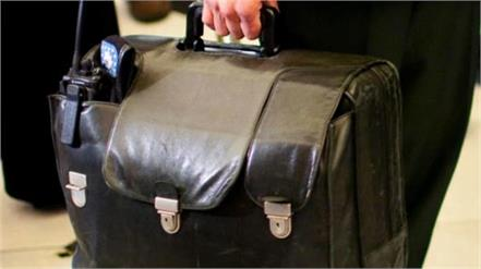 donald trump nuclear football