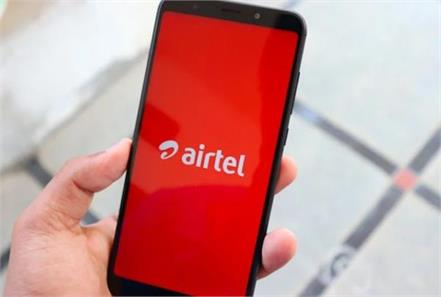 airtel postpaid plan price hike