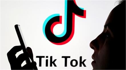 tiktok is a spyware   steve huffman