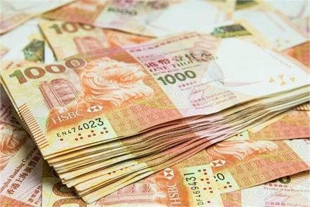 hong kong give hk 10 000 per individual