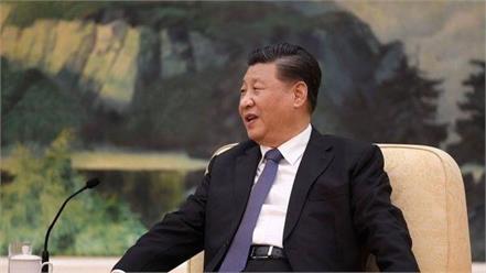 xi calls coronavirus china  s biggest health emergency