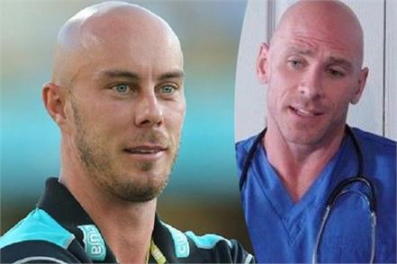 psl  chris lynn compares himself to pornstar johnny sins
