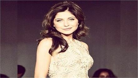 kanika kapoor tested positive third time coronavirus