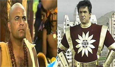 national doordarshan set to bring back golden era of television