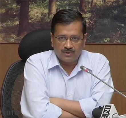 delhi government to provide rs 5 000 to auto taxi e rickshaw drivers  kejriwal