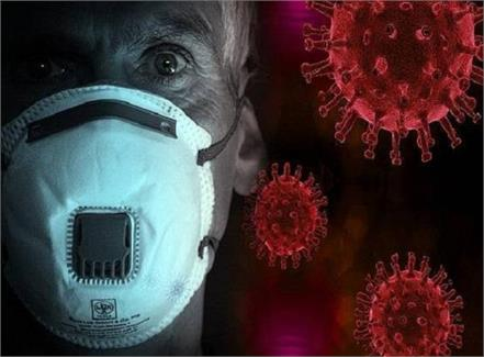 these coronavirus exposures might be the most dangerous