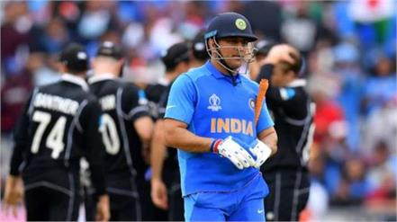 dhoni has earned the right to leave the game on his own terms kirsten