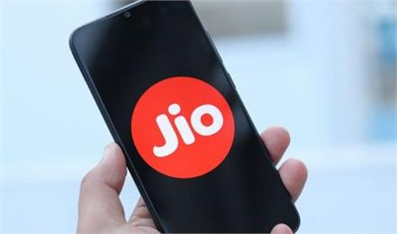 reliance jio highest data recharge plan
