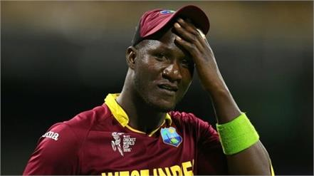 there is racism in the ipl too pereira and i were called black darren sammy