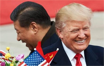 us breaks chinese president  s dream with 5g