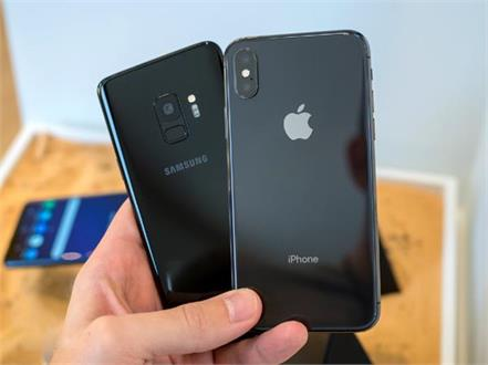 apple and samsung may not bundle a charger