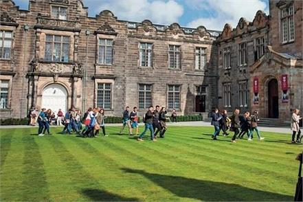 british university  girls