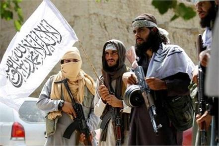 government of afghanistan  taliban prisoners