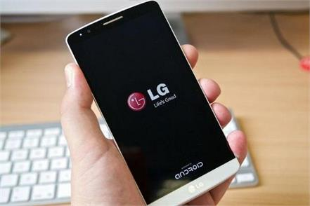 lg to launch budget smartphones in india
