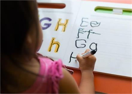 lifestyle parenting kids writing tips