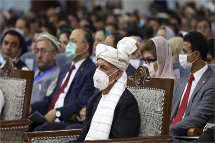 afghanistan  400 prisoners