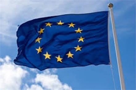 eu  flood affected countries