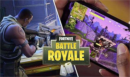 google and apple removed epic games