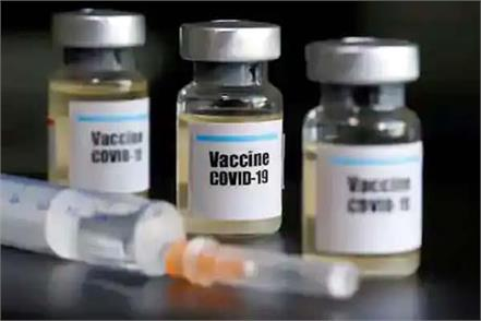 rich countries have already bought up over 51 percent of corona vaccine stocks