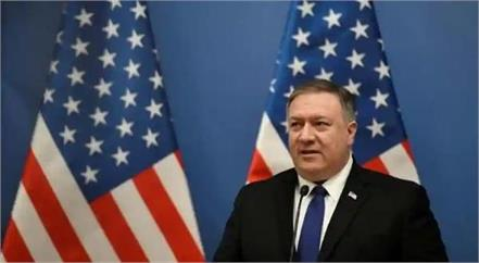 pompeo slams china for violating sovereign rights