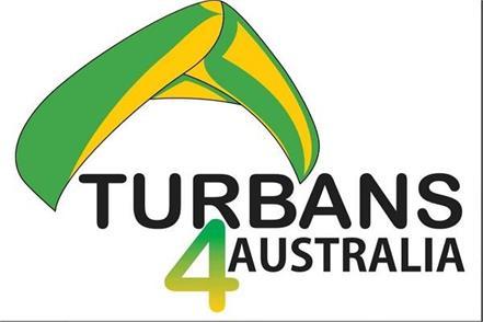 australia sikh organization