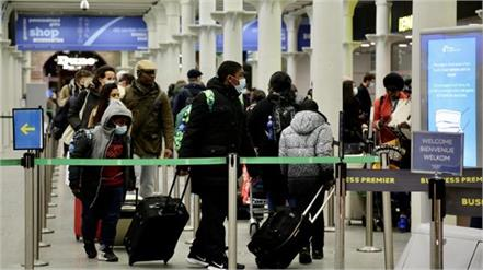china imposes temporary travel ban on pakistan passengers due to covid 19