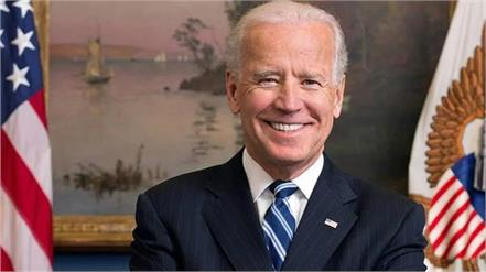america joe biden withdraws move to rescind work authorisation for h 1b spouses