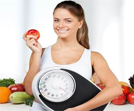 health tips weight loss things distance white bread lose fat