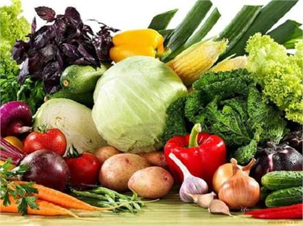 body useful vegetables not ignored