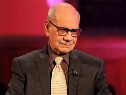 pakistan  asad durrani