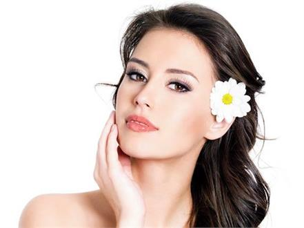 beauty tips  follow these homemade recipes to make your face whiter and brighter