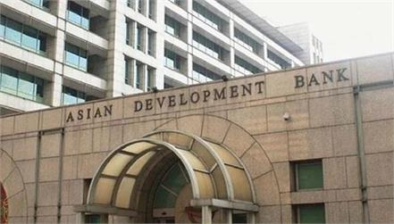 imran government  asian development bank