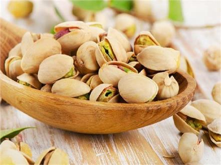 pistachio  eyes  cancer  fast brain  diabetes
