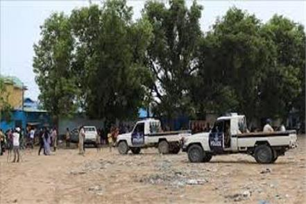 4 killed  6 injured in mogadishu bomb blast