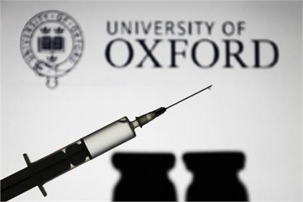 twice as many side effects after first dose of oxford covid19 vaccine