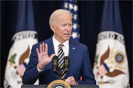 biden decides not to end h 1b visa ban  march 31 is deadline