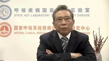 china  corona virus vaccination