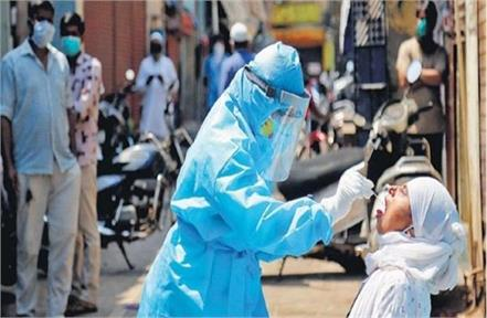 pak may witness third covid 19 wave amid dull vaccination