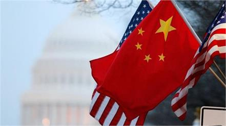 america us china agreed for immediate cooperation on climate crisis