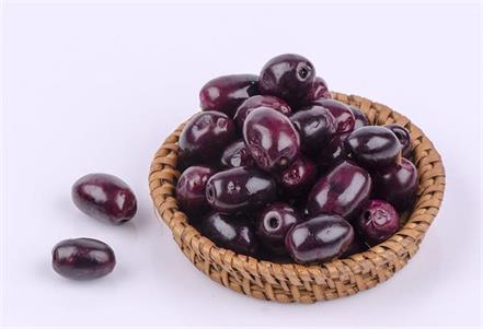 jamun cures many ailments of the body diabetes amazing benefits
