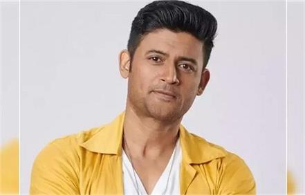 shaadi mubarak actor manav gohil tests positive for covid 19